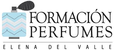 Formación Perfumes