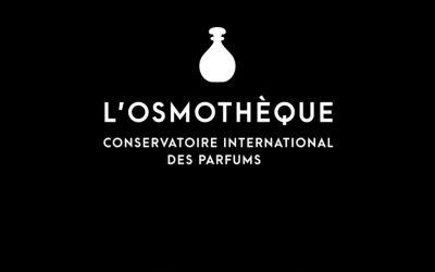La Osmothèque: memoria de las fragancias descatalogadas