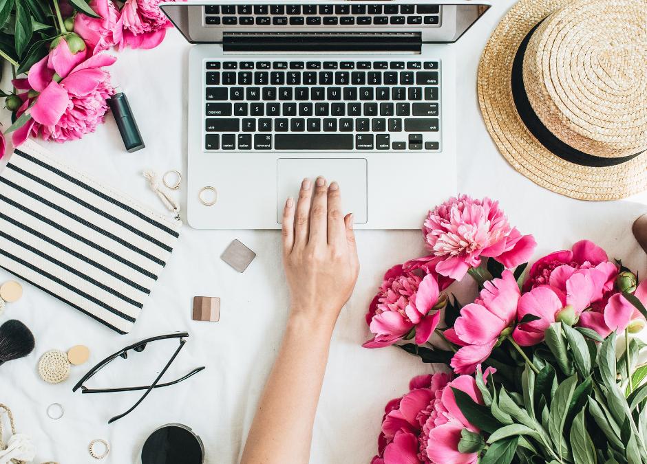 Parfumbloggers que están triunfando en las redes